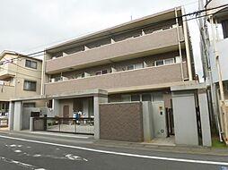 大和駅 6.8万円