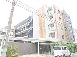 西小山駅 24.0万円