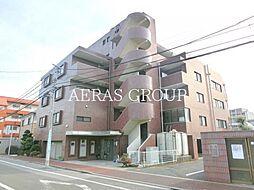 亀有駅 9.3万円
