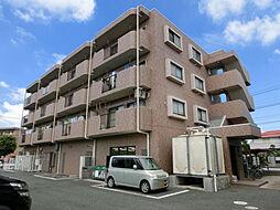 JR総武本線 四街道駅 徒歩12分の賃貸マンション
