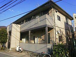 上星川駅 6.5万円
