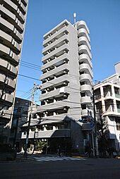 戸越銀座駅 7.9万円
