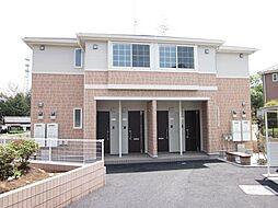 仏子駅 6.1万円