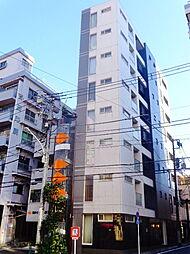 門前仲町駅 9.3万円