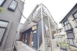 藤沢本町駅 4.7万円