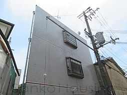 白鷺駅 2.8万円
