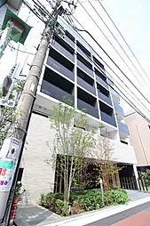 不動前駅 12.7万円