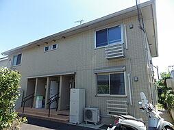 西八王子駅 6.9万円