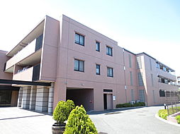 千歳烏山駅 13.6万円
