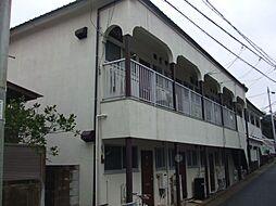 高宮駅 1.7万円