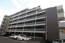 下総中山駅 12.7万円