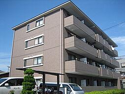 葛西駅 7.0万円