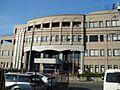 堺市東区役所 ...