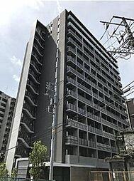 巣鴨駅 16.0万円