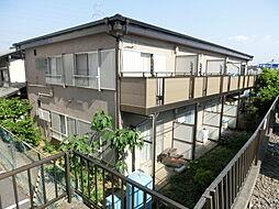 都賀駅 4.1万円