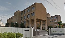 [テラスハウス] 大阪府松原市西大塚1丁目 の賃貸【/】の外観