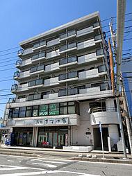 都賀駅 7.2万円