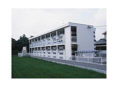 河内天美駅 3.7万円