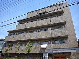 S−FORT舞浜[4階]の外観