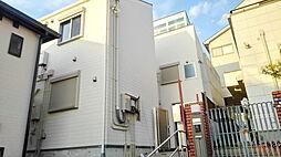 石川台駅 4.2万円