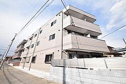 JR外房線 蘇我駅 徒歩3分の賃貸マンション