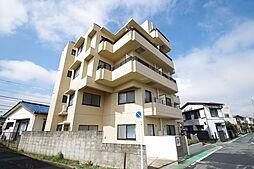 本厚木駅 3.8万円