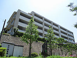 ライオンズガーデンシティ戸塚[3階]の外観