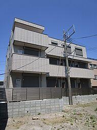 annei 川崎