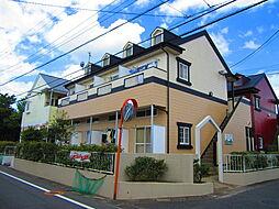 大保駅 2.8万円