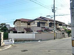 六甲駅 2.2万円