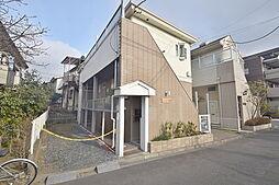 高幡不動駅 3.0万円