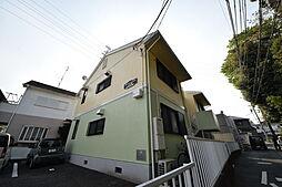 戸塚駅 3.8万円