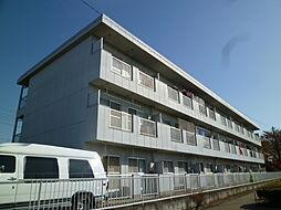 狭山市駅 4.5万円