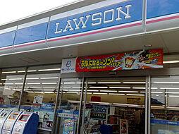 [テラスハウス] 神奈川県大和市上草柳5丁目 の賃貸【/】の外観