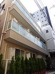 新三河島駅 7.2万円