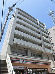 勝田台駅 6.1万円