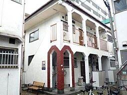 貝塚駅 1.7万円