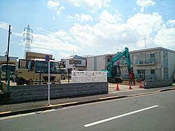 京成金町駅 7.9万円