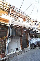 [一戸建] 大阪府松原市天美南3丁目 の賃貸【/】の外観