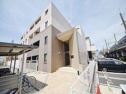 大船駅 9.3万円