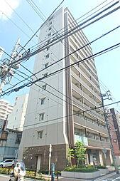 田原町駅 10.6万円
