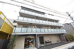 CRACIA MITAKA(クレイシア三鷹)