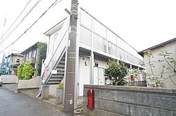 薬園台駅 2.2万円