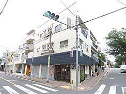 田園調布駅 14.5万円
