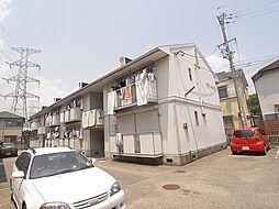 中山寺駅 5.2万円
