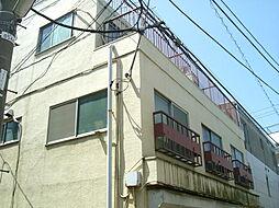 中野坂上駅 3.0万円