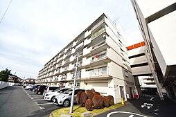 JR高崎線 北本駅 徒歩6分の賃貸マンション