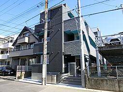 幕張本郷駅 5.8万円