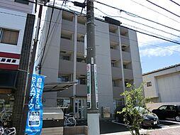京成津田沼駅 7.8万円