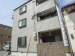 板宿駅 7.5万円